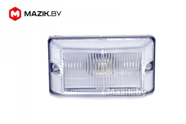 Передний габаритный фонарь 16.3712Р МАЗ 2