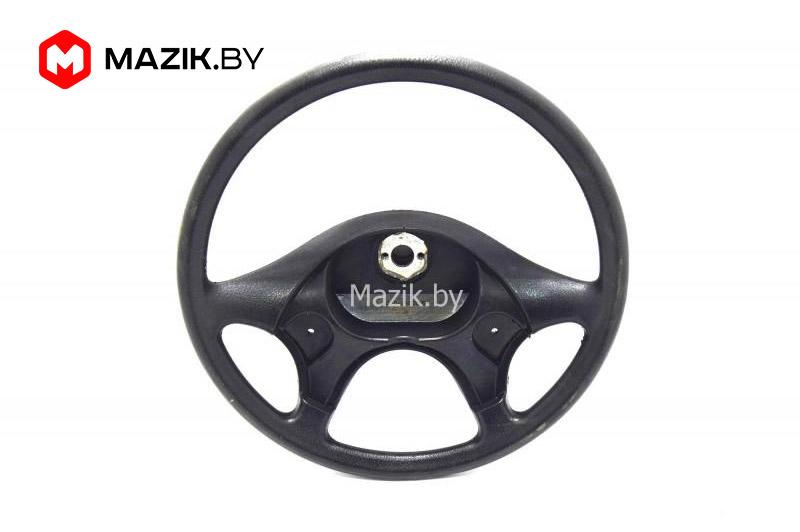 Колесо рулевое МАЗ 1