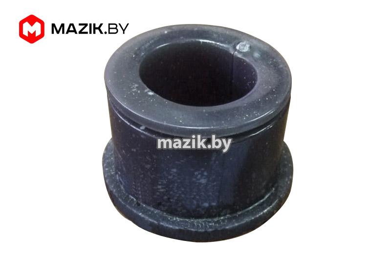 Втулка заднего стабилизатора МАЗ 1