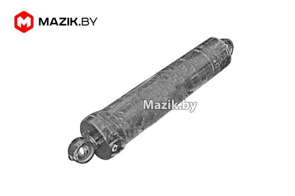 Гидроцилиндр подъема кузова 55165-8603510 для МАЗ 2