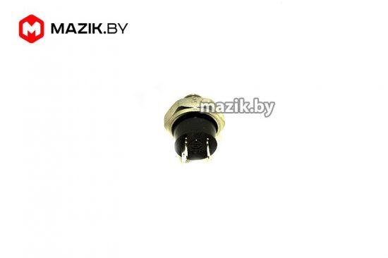Датчик ВПСТ ММ-125Д (ключ 27), ЭМИ 1 6052.3829
