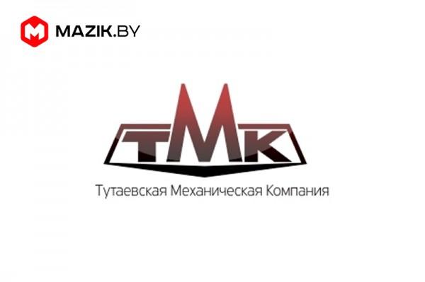 ООО «Мазик Бай» - официальный представитель Тутаевской Механической Компаниии 3