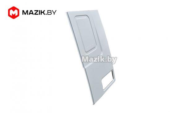 Панель боковины левая, МАЗ ОАО 4 6430-5401051