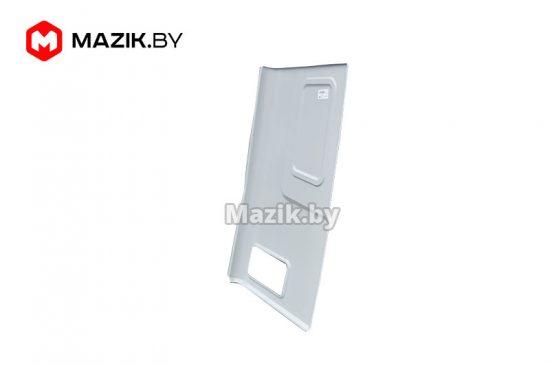 Панель боковины левая, МАЗ ОАО 3 6430-5401051