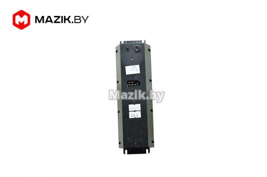Блок ЭК (давление масла + зарядка + температура дв.) ЗПМ.499.367-02, ВЗЭП 2 ЭК8048-2