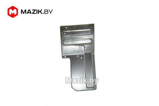 Панель левая, МАЗ ОАО 1 5336-8405033