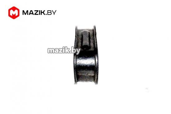 Амортизатор (подушка) передний верхний, РФ 1 500-1001029