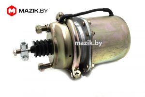 Камера тормозная задняя (тип 20/20) КамАЗ, PRC 2 100-3519100-10
