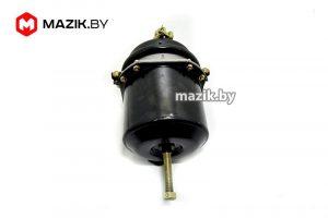 Камера тормозная задняя (тип 30/30) кор. шток, PRC 1 100-3519300-10
