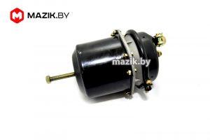 Камера тормозная задняя (тип 30/30) кор. шток, PRC 2 100-3519300-10