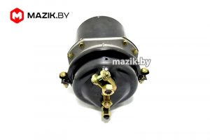 Камера тормозная задняя (тип 30/30) кор. шток, PRC 3 100-3519300-10