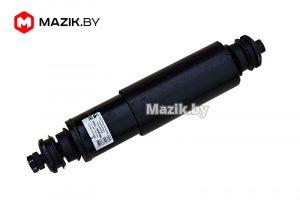 Амортизатор (167/340) АМАЗ, БААЗ 1 103Т-2905006