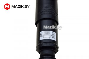 Амортизатор (167/340) АМАЗ, БААЗ 2 103Т-2905006