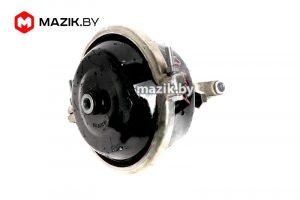 Камера тормозная (тип 20) прив. сцепления, Белкард 3 18.3519110-01