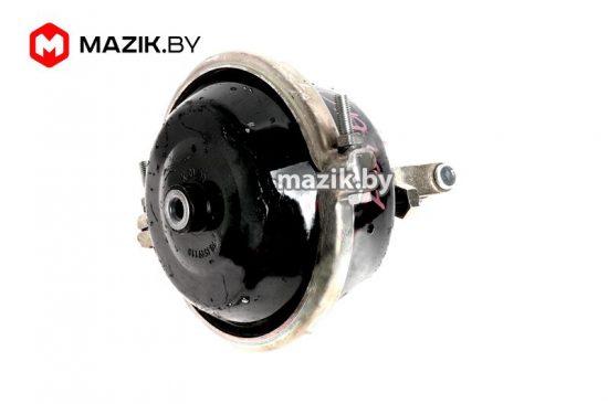 Камера тормозная (тип 20) сцепления, БЕЛКАРД 3 18.3519110-01
