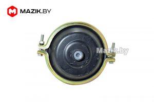 Камера тормозная (тип 20) прив. сцепления, Белкард 1 18.3519110-01