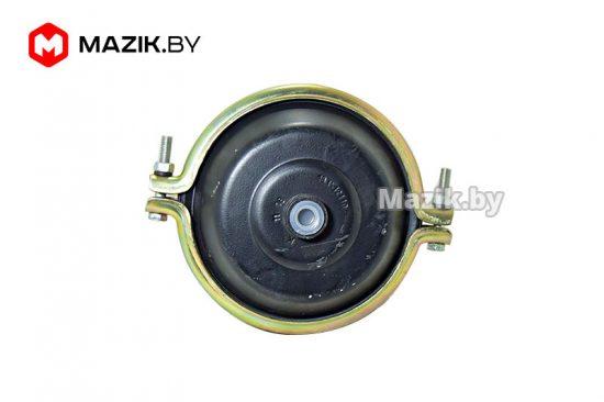 Камера тормозная (тип 20) сцепления, БЕЛКАРД 1 18.3519110-01