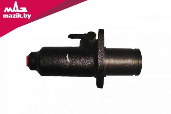 Цилиндр сцепления 6430-1602510 подпедальный МАЗ 1