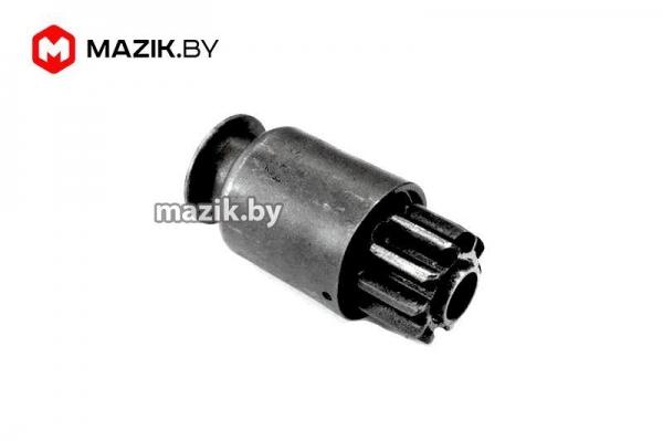 Привод стартера МАЗ 2