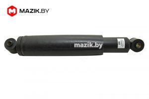 "Амортизатор ""Зубренок"" (300/480) передний, Белкард 1 40.2905006-10"
