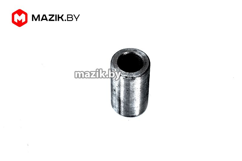 Втулка шарнира передн. стабилизатора (метал), РФ 1 4370-2906026