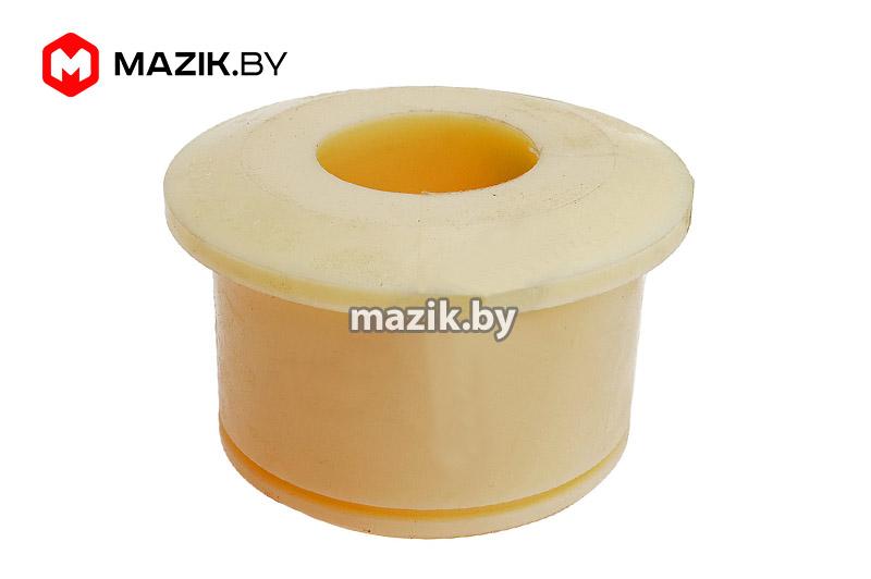 Втулка стабилизатора (45*88 mm), РФ 1 54321-2916030