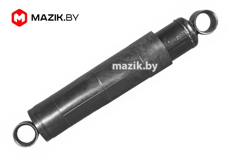 Амортизатор задний (315/500), БААЗ 2 54327-2915006-10