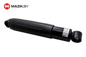 Амортизатор задний (240/425), БААЗ 2 54327-2915006-50