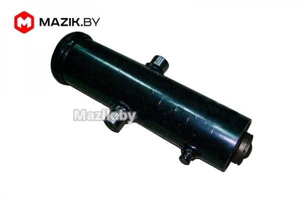Гидроцилиндр подъема кузова 551608-8603510 МАЗ 2