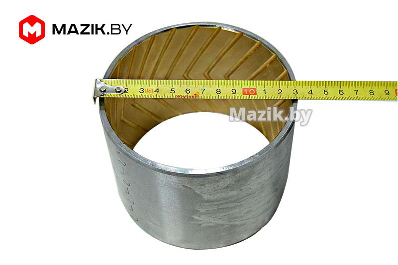 Втулка балансира (биметалл), Спецмаш ,РФ 1 938-2918022
