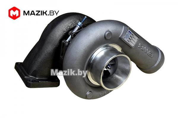 Турбокомпрессор для МАЗ 2