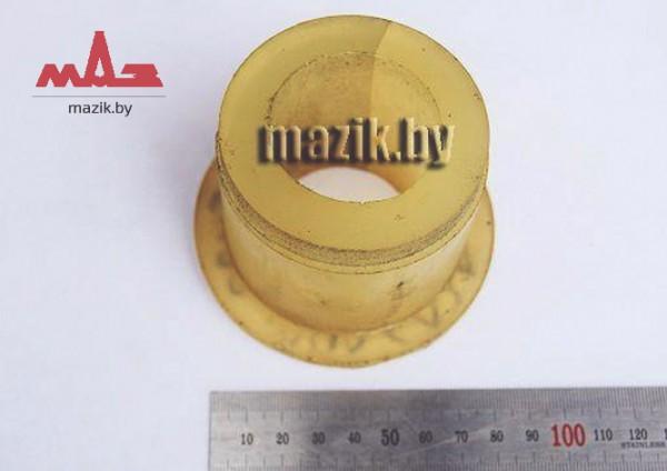 Втулка заднего стабилизатора МАЗ 2