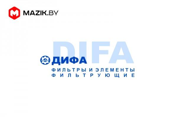 """ООО """"Мазик Бай"""" - официальный представитель СОАО """"ДИФА"""" 1"""