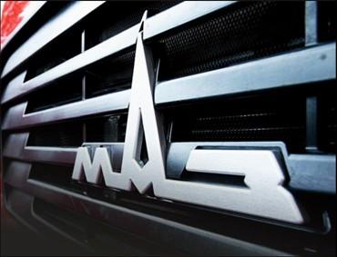 ООО «Мазик Бай» - официальный дилер ОАО «МИНСКИЙ АВТОМОБИЛЬНЫЙ ЗАВОД» 7