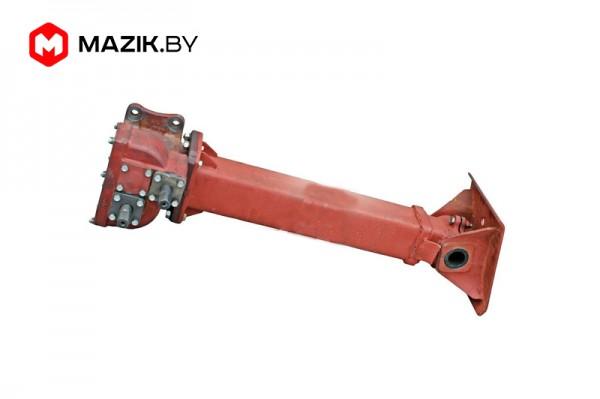 Опорное устройство 5205-2700035 для МАЗ 1