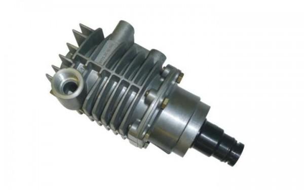 Влагомаслоотделитель тормозной системы МАЗ 4
