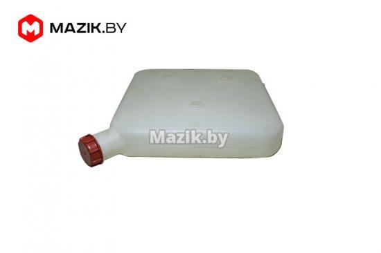 Бачок топливный подогревателя (ПЖД), РФ 1 544008-1015910-010