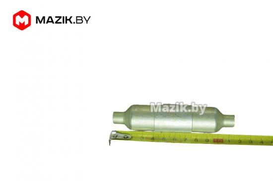 Вал кронштейна балки, МАЗ ОАО 4 64229-1001054