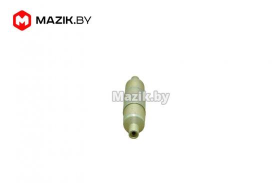 Вал кронштейна балки, МАЗ ОАО 3 64229-1001054