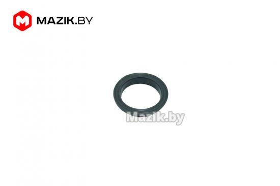 Кольцо уплотнительное маслн. фильтра, РФ 1 840-1012052-10