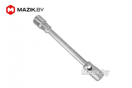 Ключ баллонный 30*32 (340мм), PRC 1 500-3901033-01