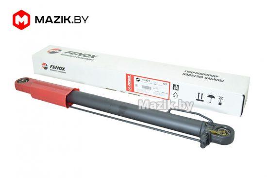 Гидроцилиндр подьёма кабины н/ 6430-5003010-10, FENOX 2 НС001