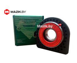 5336-2202086-01 Обзор на промежуточную опору МАЗ