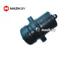 Гидроцилиндры подъема кузова МАЗ 2