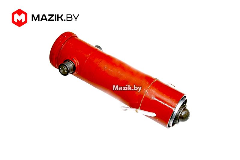 Гидроцилиндр 503А-8603510-03 для МАЗ 2
